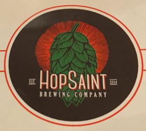 HOP SAINT 06