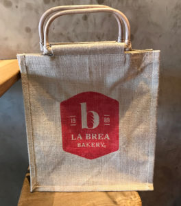 La Brea Bakery 02