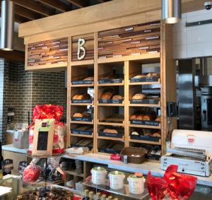 La Brea Bakery 04