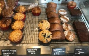 La Brea Bakery 05