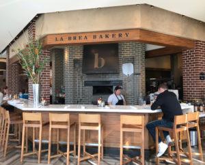 La Brea Bakery 07