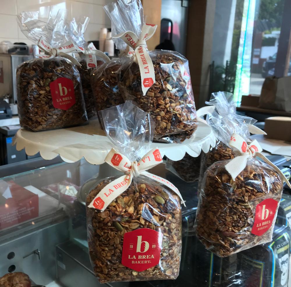 La Brea Bakery 09