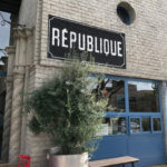 Republique 17