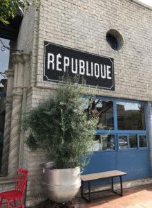 Republique 17