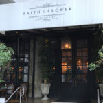 Faith and Flower03