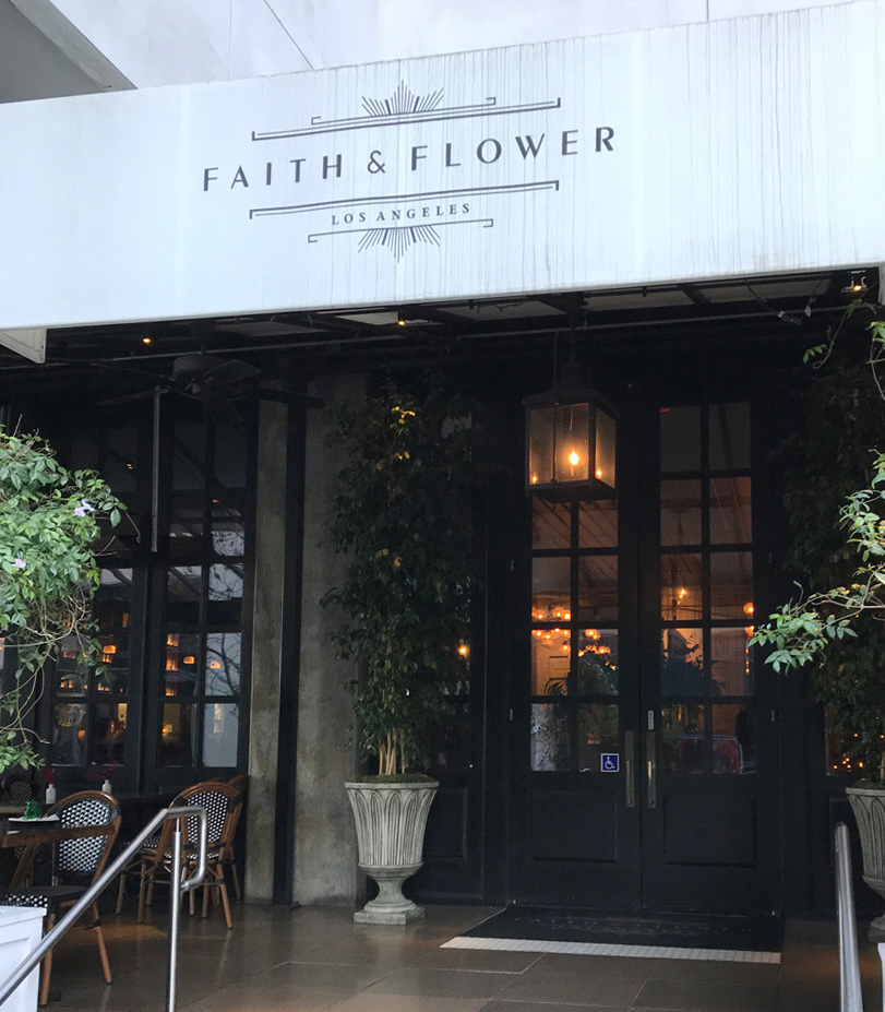 Faith and Flower03