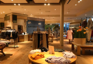 ANTHROPOLOGIE_09
