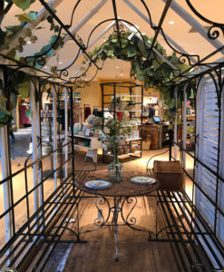 ANTHROPOLOGIE_13