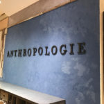 ANTHROPOLOGIE_14