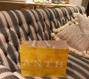 ANTHROPOLOGIE_19