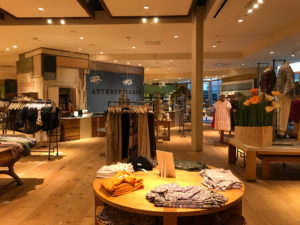 ANTHROPOLOGIE_26