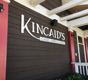 KINCAIDS_05