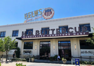 HELMS BAKERY DISTRICT 01