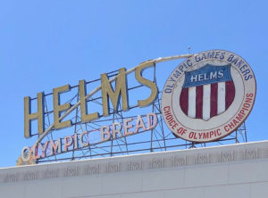HELMS BAKERY DISTRICT 35