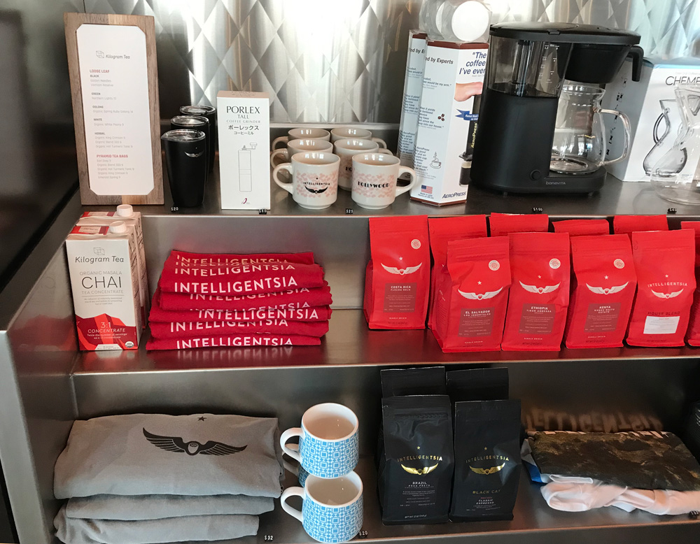 INTELLIGENTSIA 05
