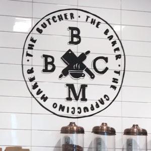 BBCM 16
